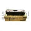 COPYSTAR CS6030 TK659 SD BLACK TONER