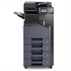 COPYSTAR 1102R42CS0 CLR COPY,PRINT,SCAN,NET,DUP