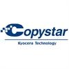 COPYSTAR CS2551CI TK8329 SD CYAN TONER