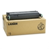 2005 SD YLD BLACK TONER