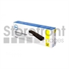 DELL C2660DN (YR3W3) HI YLD YELLOW TONER