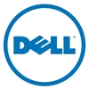DELL 7130CDN (2CH2D) SD YLD BLACK TONER