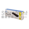 DELL C2660DN (R9PYX) SD YLD YELLOW TONER