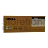 DELL 3330DN (U903R) HI RETURN BLACK TONER