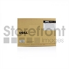 DELL 5230N (J237T) HI RTN BLACK TONER/DRUM