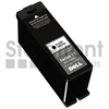 DELL P513W (Y498D) #21 SD BLACK INK
