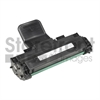 DELL 1100 (GC502) SD YLD BLACK TONER