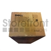DELL 5130CDN (G696R) BLACK IMAGING DRUM