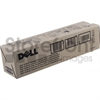DELL 5130CDN (D607R) SD YLD YELLOW TONER