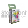 DELL 720 (C894T) #1 SD COLOR INK