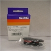 GRC T355-TF FITS BROTHER 6-TAC-FREE LIFTOFF TAPES,POR11409