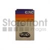 GRC IBM 12199508 1-BLK CORR RIBB T385-COB