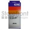 GRC IBM 1299095 T387-HYB CORRECTABLE FILM RIBBON