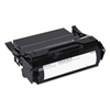 InfoPrint Solutions Company 39V2515 Extra High-Yield Toner, 36000 Page Yield, Black