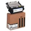 IBM 75P4301 High-Yield Toner, 5000 Page-Yield, Black