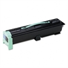 IBM 75P6877 Toner, 30000 Page-Yield, Black