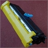 BIZHUB 160 1-TN113 SD BLACK TONER