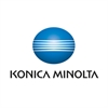 KONICA BIZ C550 A070330 1-TN611 SD MAGENTA TONER