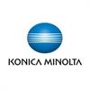 KONICA BR BIZ PRO C5501 1-TN612K SD BLACK TONER