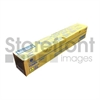 KONICA BIZ C220 A11G231 1-TN216 SD YELLOW TONER