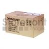 FS-1028MFP DK150 DRUM UNIT