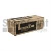 KYOCERA FS-C5100DN TK542 SD BLACK TONER