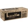 FS-C5200DN TK552 SD BLACK TONER