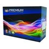 PREM COMP LEXMARK T630 HI YLD BLACK TONER,LEX12A7362
