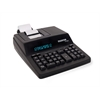 MONROE 6120XB BUSINESS MEDIUM DUTY BLACK CALC