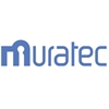 MURATEC MFX2350 SD YLD BLACK TONER