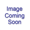 NAKAJIMA HYC01 AE-710 HI CORRECT FILM RIBBON