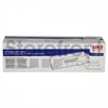 MPS420B SD YLD BLACK TONER