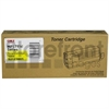 MPS711C SD YLD YELLOW TONER