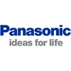 PANASONIC DP-MB350 DRUM