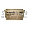 PANASONIC DP-MB350 2-SD YLD BLACK TONERS