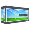 PROEARTH COMP HP CE505X 1-HI YLD BLACK TONER,HEWCE505X