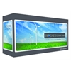 PROEARTH COMP HP CF280X 1-HI YLD BLACK TONER,HEWCF280X