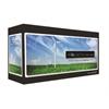 PROEARTH COMP HP CE390X 1-HI YLD BLACK TONER,HEWCE390X