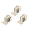 COMP SHARP MX-2300 3-5,000 P1 STAPLE REFILL,SWIS7001121