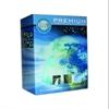 PREM COMP CNM MG5420 CLI251XL HI CYAN INK,CNM6449B001