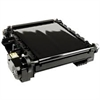 HP COMP CLR LSRJET 4700 1-IMAGING TRANSFER KIT,HEWQ7504A