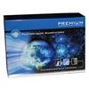 PREM COMP XER PHSR 6600 HI YLD YELLOW TONER,XER106R02227