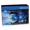 PREM COMP XER PHSR 6600 HI YLD BLACK TONER,XER106R02228