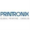 PRINTRONIX P8010 CTG 4-EXT-LIFE BLACK RIBBONS