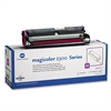 Konica Minolta 1710517007 High-Yield Toner, 4500 Page-Yield, Magenta