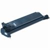 Konica Minolta 8938613 Toner, 15000 Page-Yield, Black