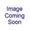 "QQC LOW FLATPAK-BLACK 13"" COPYSTAR CABINET"