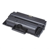RICOH AFICIO SP3200SF SP3200A SD BLACK TONER