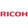 RICOH AFICIO SPC250SF C250A SD YELLOW TONER
