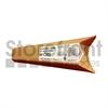 RICOH AFICIO MPC305 C305 SD CYAN TONER